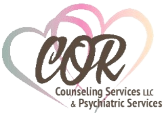 COR Counseling